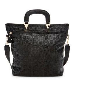 NEW!! PH Fashion Tote in Black